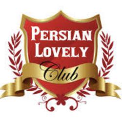 Persian club پرشین کلاب Clubhouse
