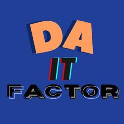 Da It Factor Clubhouse