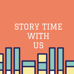 Story Time with Us Clubhouse