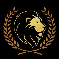 LION ENERGY  Clubhouse