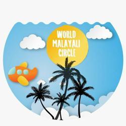 World Malayali Circle WMC Clubhouse