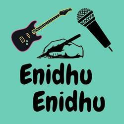 Enidhu Enidhu Clubhouse