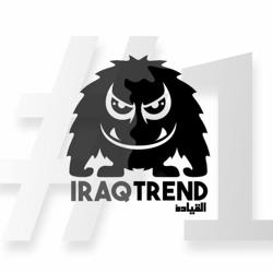 Iraq Trend #1 Clubhouse