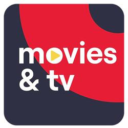 Movies, TV and Streaming Video Business & Tech Clubhouse