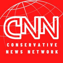 Conservative News Network Clubhouse