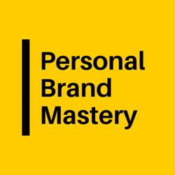 Personal Brand Mastery Clubhouse