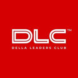 Della Leaders Club Clubhouse
