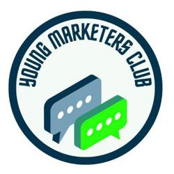 Young Marketers Club Clubhouse