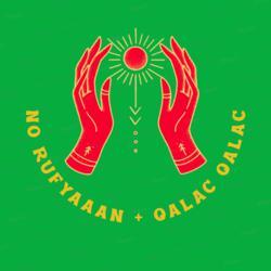 No rufiyan + qalacqalac Clubhouse