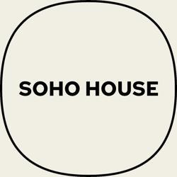 Soho House Clubhouse