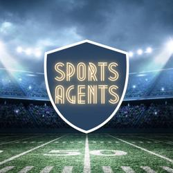 Sports Agents Clubhouse