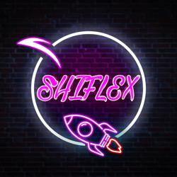 SHIFLEX Clubhouse