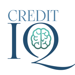 Credit iQ Clubhouse