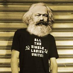 Marxisme & Bey•Crave Clubhouse