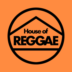 House of Reggae Clubhouse