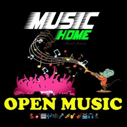 Music Home Clubhouse