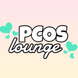 PCOS Lounge Clubhouse