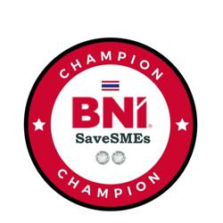 BNI Thailand Club Clubhouse