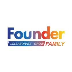 Founderfamily Ngo Clubhouse