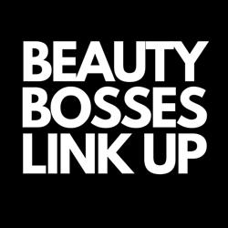 Beauty Bosses Link Up Clubhouse