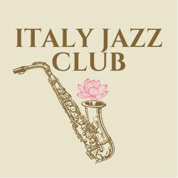 ITALY JAZZ CLUB! LIVE!! Clubhouse