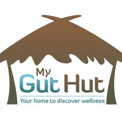 My Gut Hut  Clubhouse