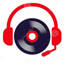 آهنگستان MrDjMajid Musics Clubhouse