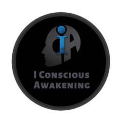 Conscious Awakening Clubhouse