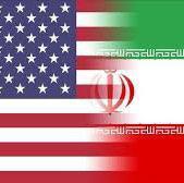 IRANIAN USA Clubhouse