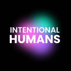 Intentional Humans Clubhouse