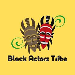 The Black Actors Tribe Clubhouse