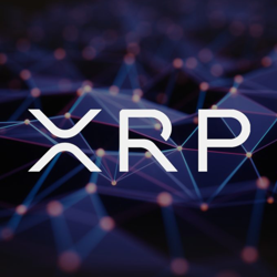 XRP Community Clubhouse