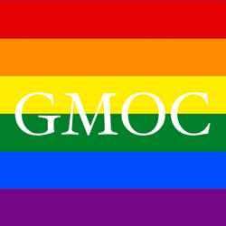Gay Men of Color (GMOC) Clubhouse