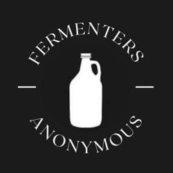 Fermenters Anonymous Clubhouse