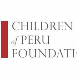CHILDREN OF PERU Clubhouse