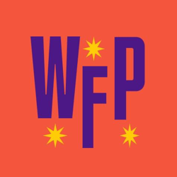 WFP Club  Clubhouse