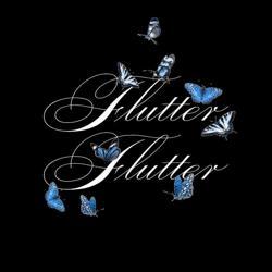 FLUTTER FLUTTER  Clubhouse