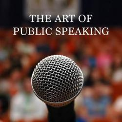 Public Speaking Malayalm Clubhouse