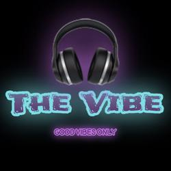 The Vibe 🎧 Clubhouse