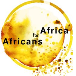 Africans For Africa  Clubhouse