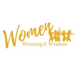 WOMEN WINNING & WISDOM Clubhouse