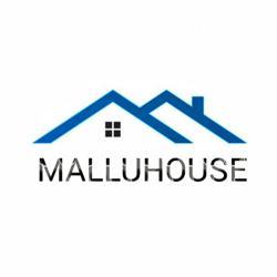 മല്ലുഹൗസ് Clubhouse