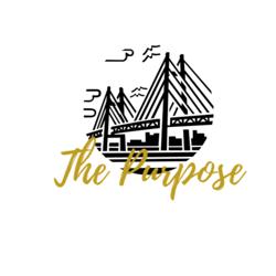 Bridge Your Purpose Clubhouse