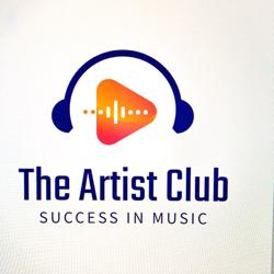 The Artist Club Clubhouse