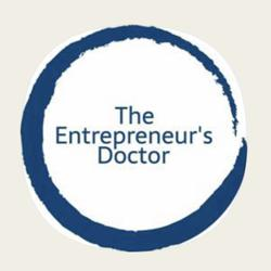 The Entrepreneur's Doctor Clubhouse
