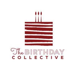 The Birthday Collective Clubhouse