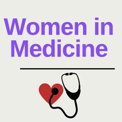 Women in Medicine  Clubhouse