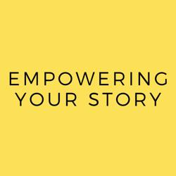 Empowering Your Story Clubhouse