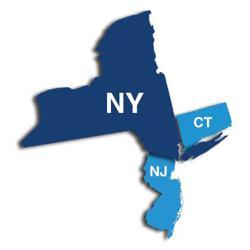 NY NJ CT ENTREPRENEURS Clubhouse