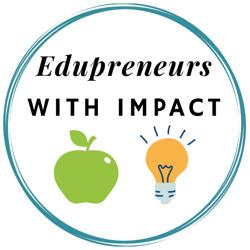 Edupreneurs with impact Clubhouse